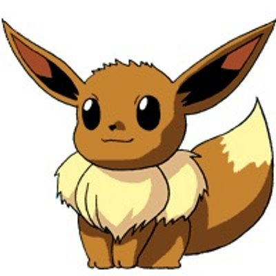 Pokémon Famille Dévoli évolution Généalogie Pro Forums